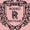 rodeo_recycled
